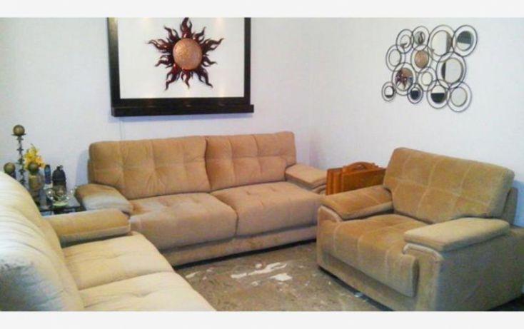 Foto de casa en venta en calle del estrella 133, las gaviotas, mazatlán, sinaloa, 1371669 no 07