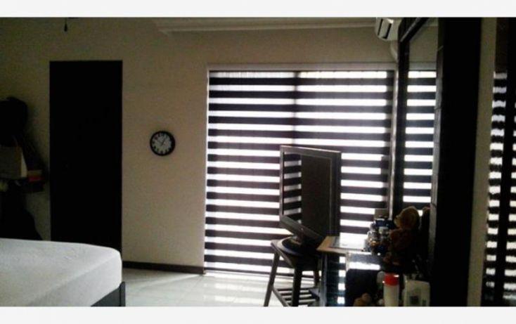 Foto de casa en venta en calle del estrella 133, las gaviotas, mazatlán, sinaloa, 1371669 no 09