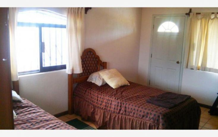 Foto de casa en venta en calle del estrella 133, las gaviotas, mazatlán, sinaloa, 1371669 no 15