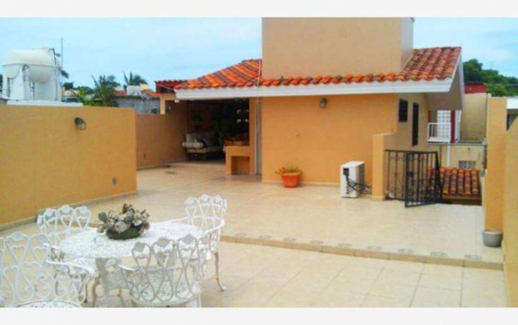 Foto de casa en venta en calle del estrella 133, las gaviotas, mazatlán, sinaloa, 1371669 no 20