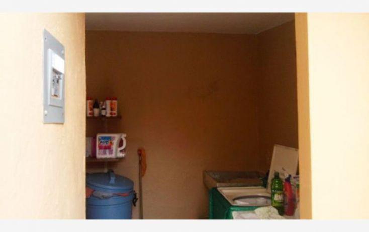 Foto de casa en venta en calle del estrella 133, las gaviotas, mazatlán, sinaloa, 1371669 no 24