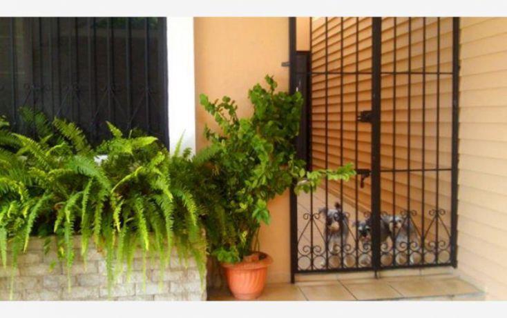 Foto de casa en venta en calle del estrella 133, las gaviotas, mazatlán, sinaloa, 1371669 no 28