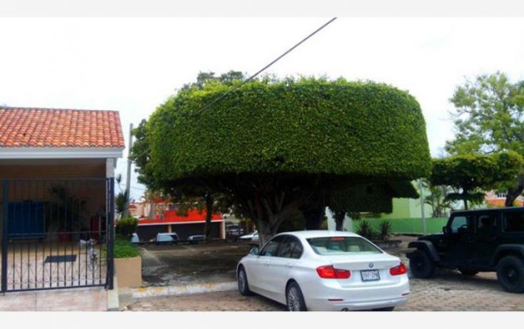 Foto de casa en venta en calle del estrella 133, las gaviotas, mazatlán, sinaloa, 1371669 no 31