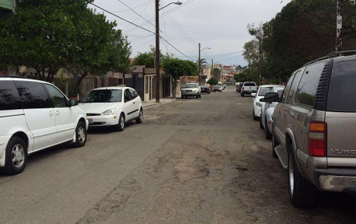 Foto de casa en venta en calle del granito 1983, leonardo rodriguez alcaine, tijuana, baja california norte, 1909549 no 15