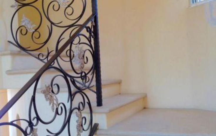 Foto de casa en venta en calle del huracan 105, rosarito, los cabos, baja california sur, 1756023 no 06