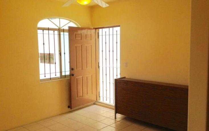 Foto de casa en venta en calle del huracan 105 , rosarito, los cabos, baja california sur, 1756023 No. 08