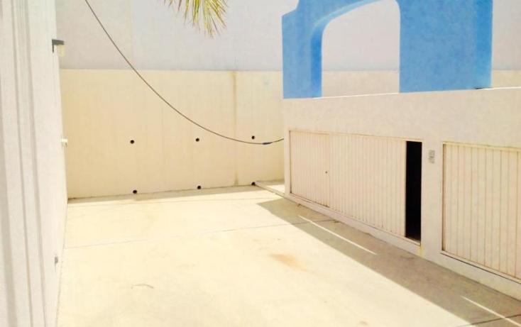 Foto de casa en venta en calle del huracan 105 , rosarito, los cabos, baja california sur, 1756023 No. 12