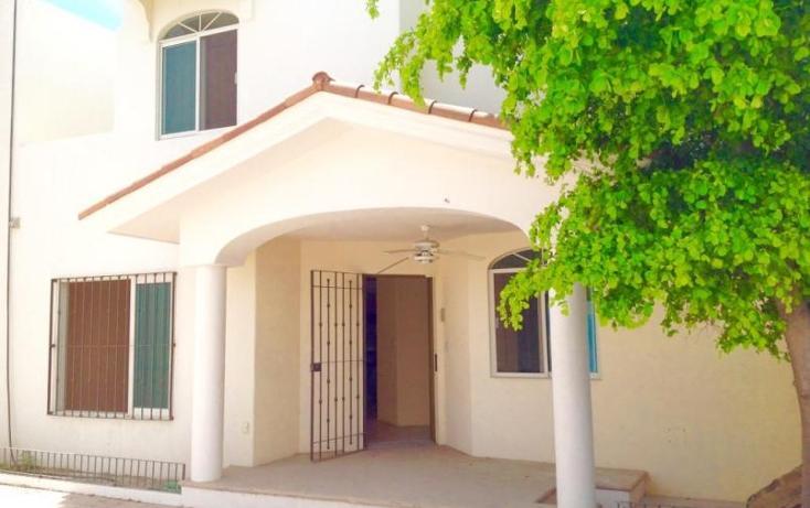 Foto de casa en venta en calle del huracan 105 , rosarito, los cabos, baja california sur, 1756023 No. 13