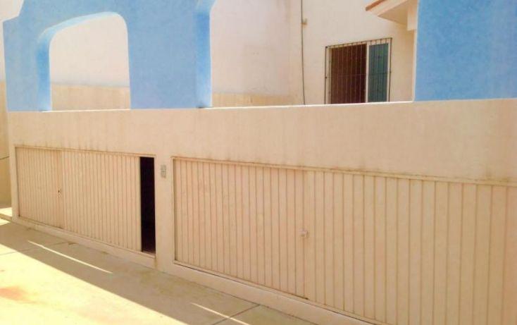 Foto de casa en venta en calle del huracan 105, rosarito, los cabos, baja california sur, 1756023 no 14