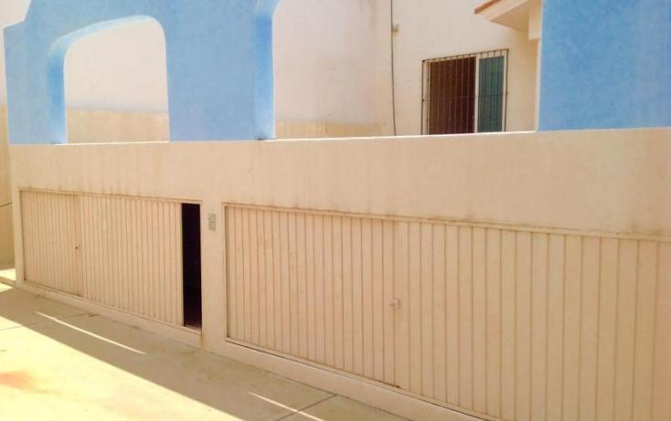 Foto de casa en venta en calle del huracan 105 , rosarito, los cabos, baja california sur, 1756023 No. 14