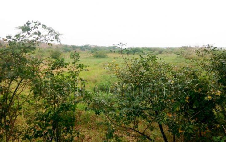 Foto de terreno habitacional en venta en calle del imss, el paraíso, tuxpan, veracruz, 1750034 no 11
