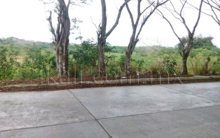 Foto de terreno habitacional en venta en calle del imss, el paraíso, tuxpan, veracruz, 1750034 no 12