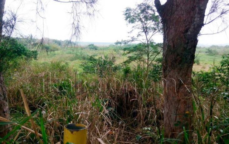 Foto de terreno habitacional en venta en calle del imss, el paraíso, tuxpan, veracruz, 1750034 no 13