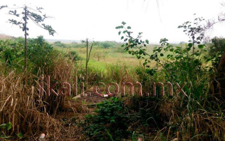 Foto de terreno habitacional en venta en calle del imss, el paraíso, tuxpan, veracruz, 1750034 no 15