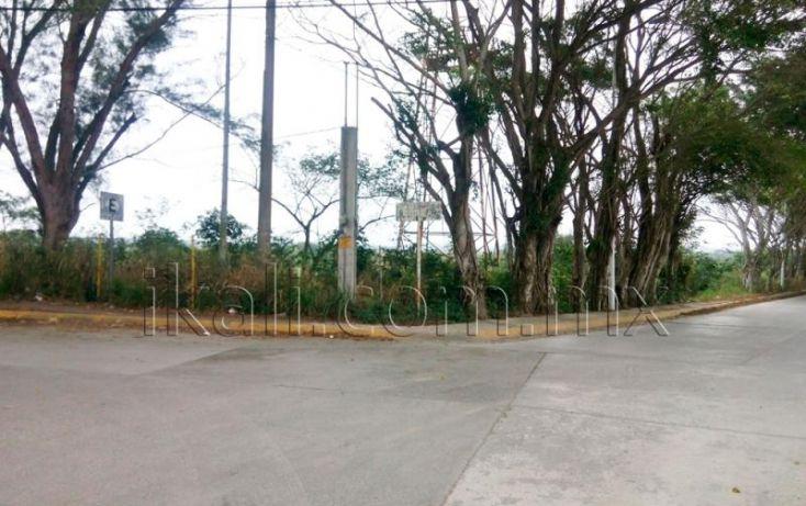 Foto de terreno habitacional en venta en calle del imss, el paraíso, tuxpan, veracruz, 1750034 no 17