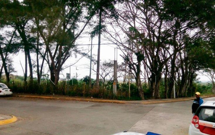 Foto de terreno habitacional en venta en calle del imss, el paraíso, tuxpan, veracruz, 1750034 no 18
