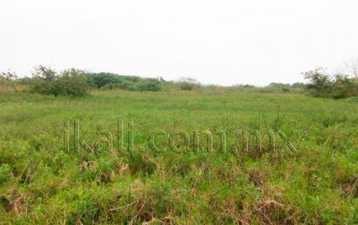Foto de terreno habitacional en venta en calle del imss, el paraíso, tuxpan, veracruz, 1750034 no 19