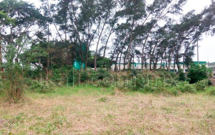 Foto de terreno habitacional en venta en calle del imss, el paraíso, tuxpan, veracruz, 1750034 no 22