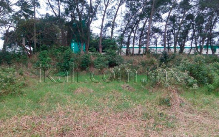 Foto de terreno habitacional en venta en calle del imss, el paraíso, tuxpan, veracruz, 1750034 no 23