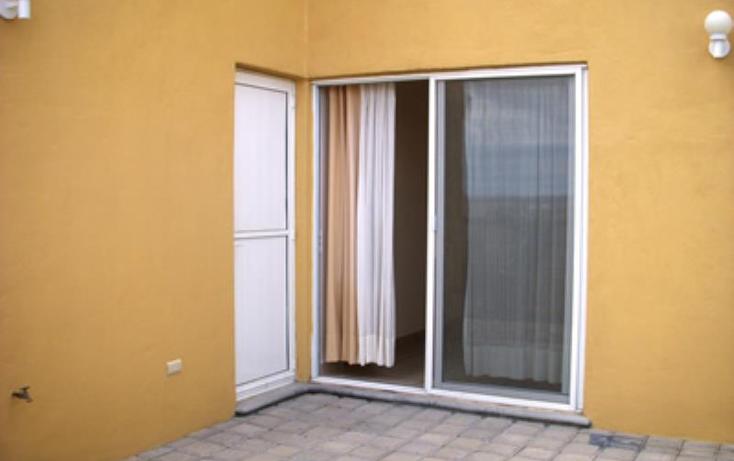 Foto de casa en venta en calle del llano 1, el paraiso, san miguel de allende, guanajuato, 680677 No. 08