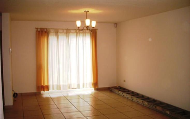 Foto de casa en venta en calle del llano 1, el paraiso, san miguel de allende, guanajuato, 680677 No. 13
