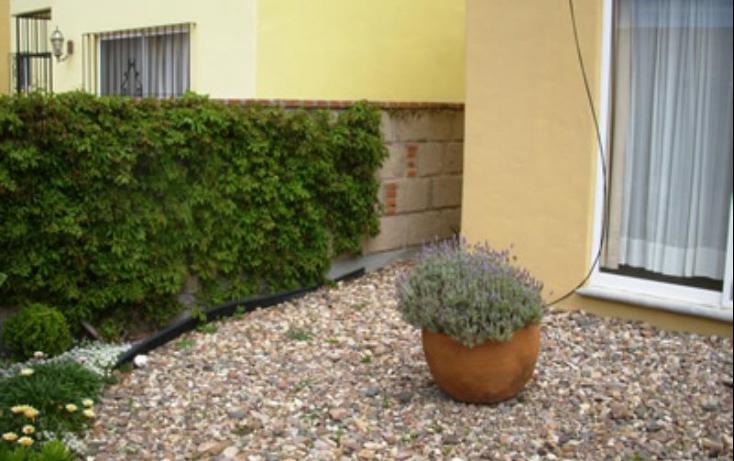 Foto de casa en venta en calle del llano 1, la colina, san miguel de allende, guanajuato, 680677 no 02