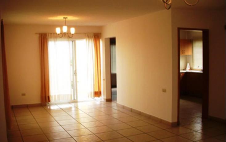 Foto de casa en venta en calle del llano 1, la colina, san miguel de allende, guanajuato, 680677 no 05