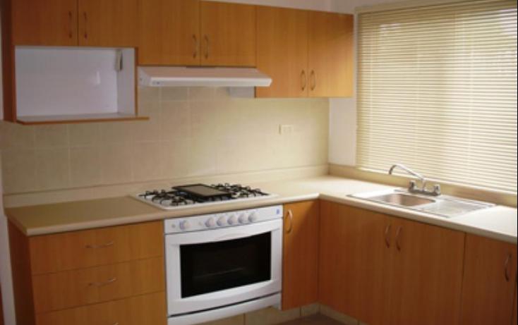 Foto de casa en venta en calle del llano 1, la colina, san miguel de allende, guanajuato, 680677 no 06