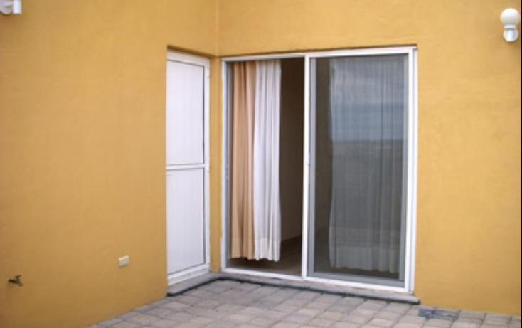 Foto de casa en venta en calle del llano 1, la colina, san miguel de allende, guanajuato, 680677 no 08