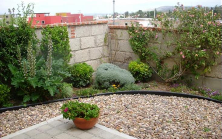 Foto de casa en venta en calle del llano 1, la colina, san miguel de allende, guanajuato, 680677 no 09