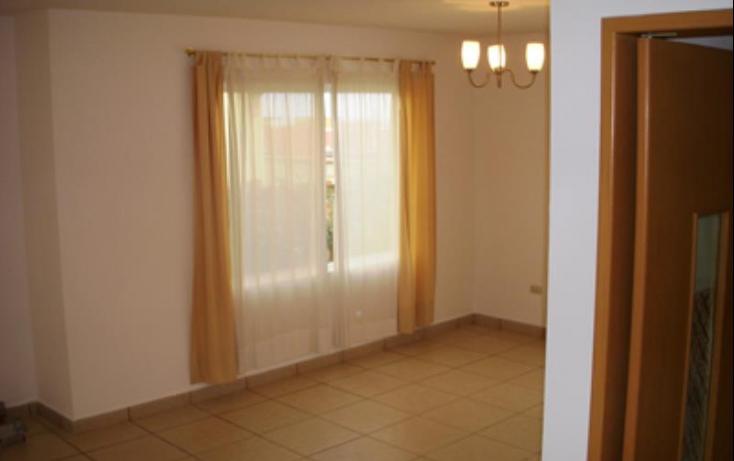 Foto de casa en venta en calle del llano 1, la colina, san miguel de allende, guanajuato, 680677 no 12