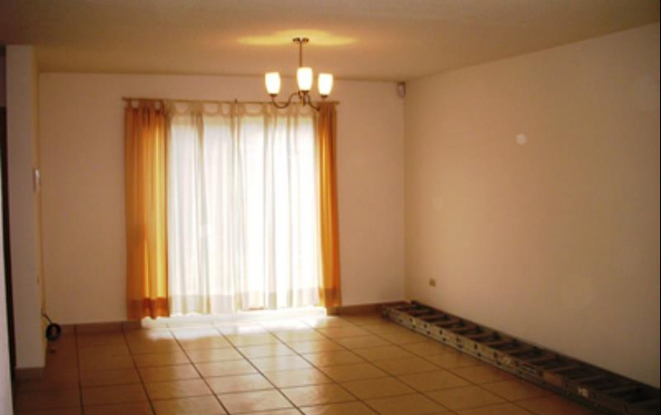 Foto de casa en venta en calle del llano 1, la colina, san miguel de allende, guanajuato, 680677 no 13