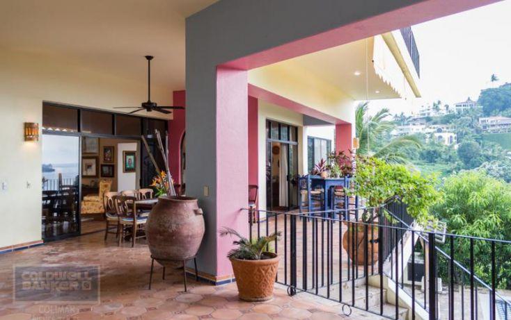 Foto de casa en venta en calle del mero 76, santiago, manzanillo, colima, 2011230 no 02