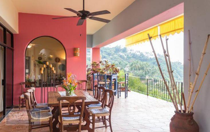 Foto de casa en venta en calle del mero 76, santiago, manzanillo, colima, 2011230 no 03