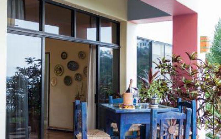 Foto de casa en venta en calle del mero 76, santiago, manzanillo, colima, 2011230 no 04