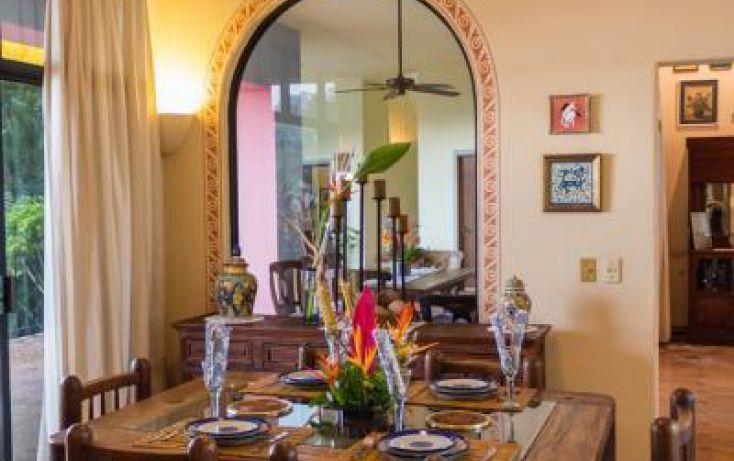 Foto de casa en venta en calle del mero 76, santiago, manzanillo, colima, 2011230 no 06