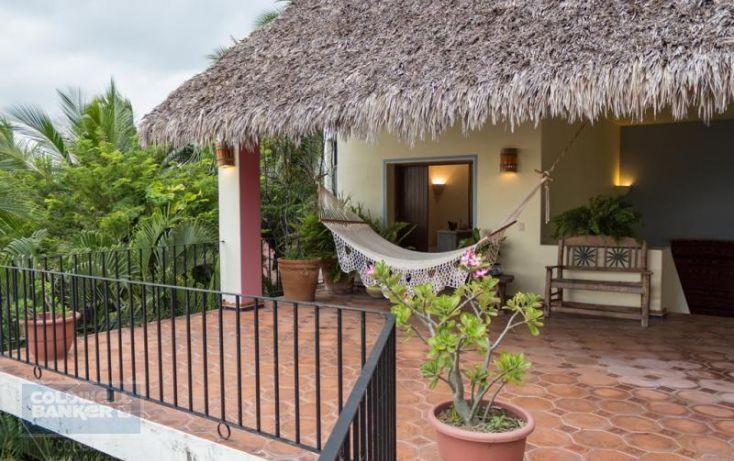 Foto de casa en venta en calle del mero 76, santiago, manzanillo, colima, 2011230 no 09