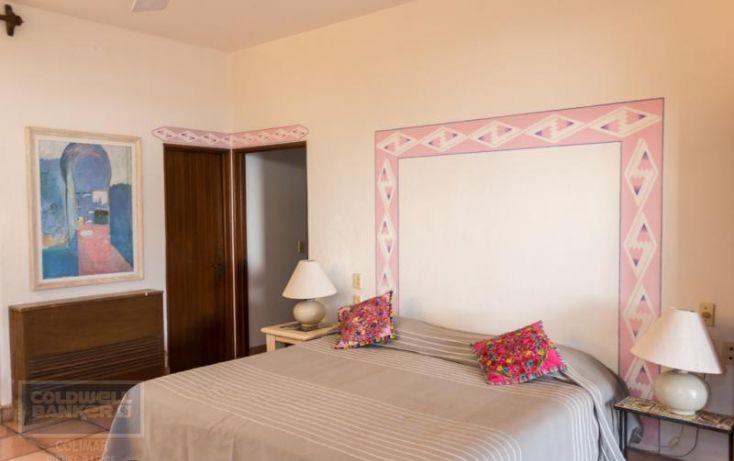 Foto de casa en venta en calle del mero 76, santiago, manzanillo, colima, 2011230 no 13