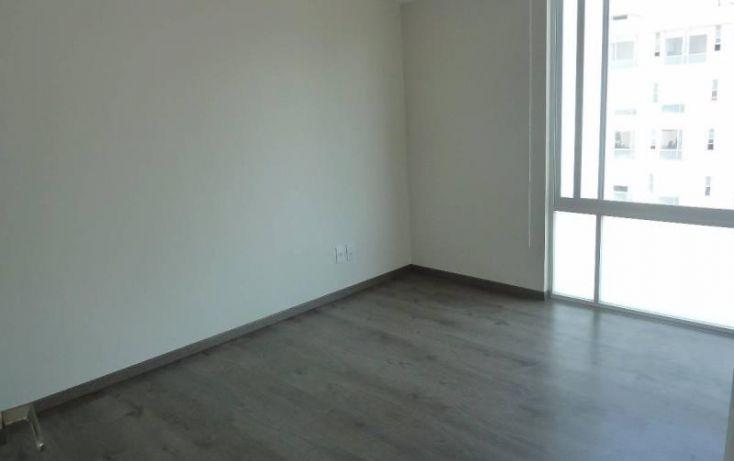 Foto de departamento en venta en calle del naranjo 445, ampliación del gas, azcapotzalco, df, 1615544 no 03