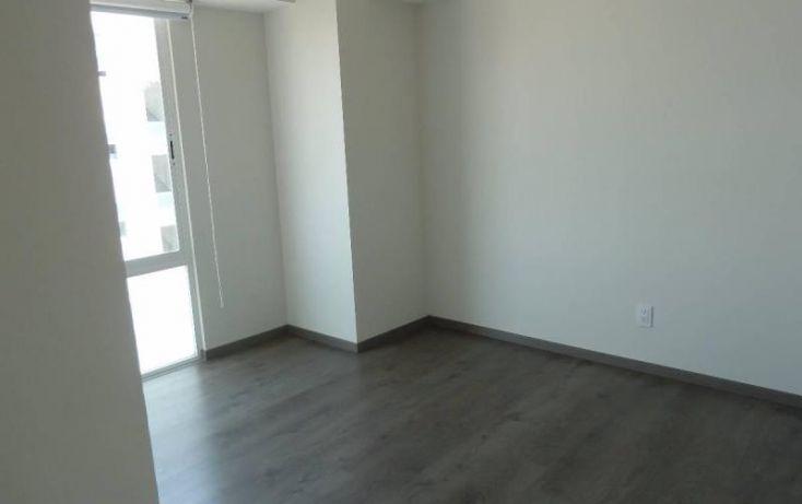 Foto de departamento en venta en calle del naranjo 445, ampliación del gas, azcapotzalco, df, 1615544 no 04