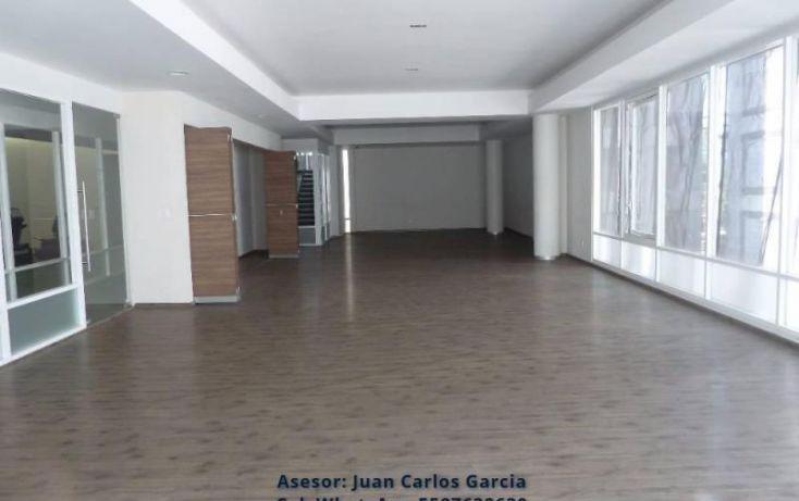 Foto de departamento en venta en calle del naranjo 445, ampliación del gas, azcapotzalco, df, 1615544 no 11