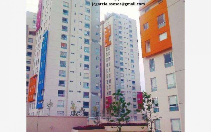 Foto de departamento en venta en calle del naranjo 445, ampliación del gas, azcapotzalco, df, 1615544 no 13
