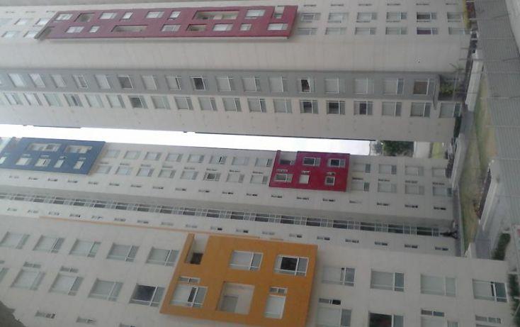 Foto de departamento en venta en calle del naranjo 445, ampliación del gas, azcapotzalco, df, 1615544 no 16