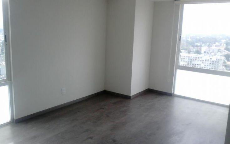 Foto de departamento en venta en calle del naranjo 445, ampliación del gas, azcapotzalco, df, 1615544 no 17