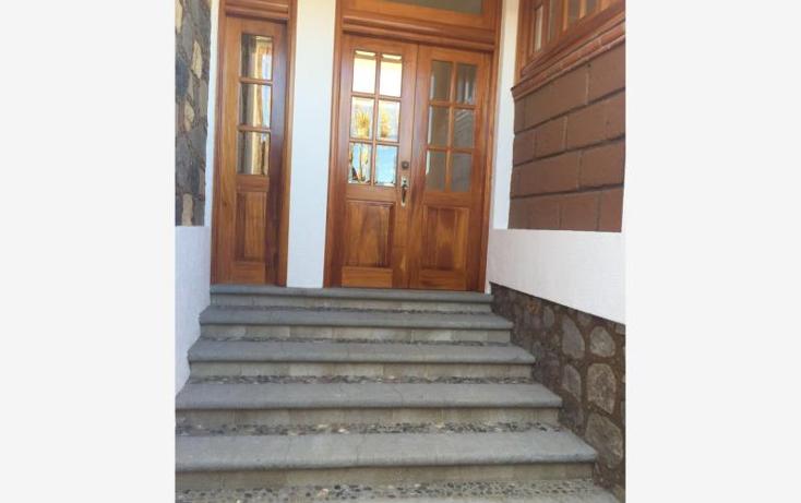 Foto de casa en venta en calle del niño jesus 0, real de tetela, cuernavaca, morelos, 1689524 No. 08