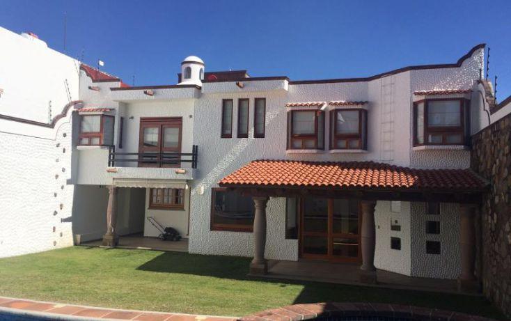 Foto de casa en venta en calle del niño jesus, real de tetela, cuernavaca, morelos, 1689524 no 02