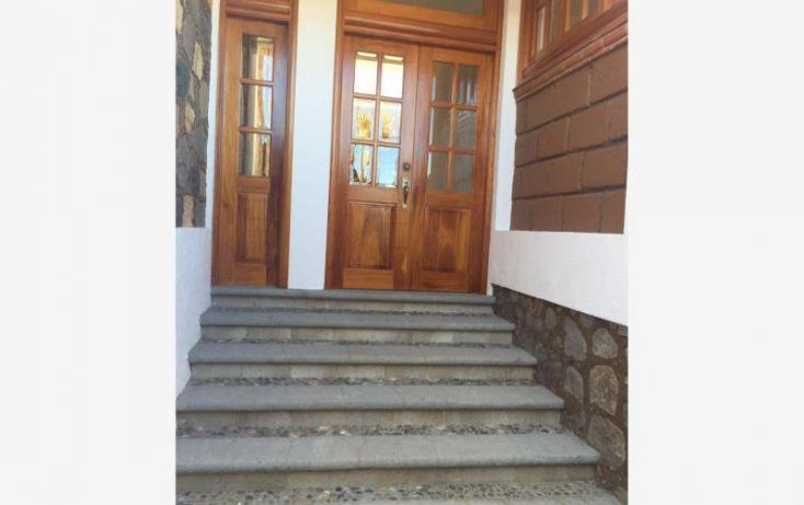 Foto de casa en venta en calle del niño jesus, real de tetela, cuernavaca, morelos, 1689524 no 08