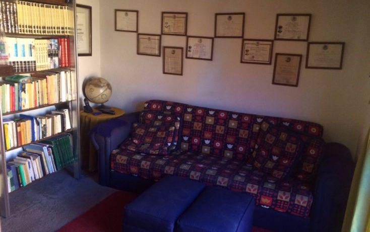 Foto de casa en venta en calle del petirrojo, las alamedas, atizapán de zaragoza, estado de méxico, 1716518 no 02
