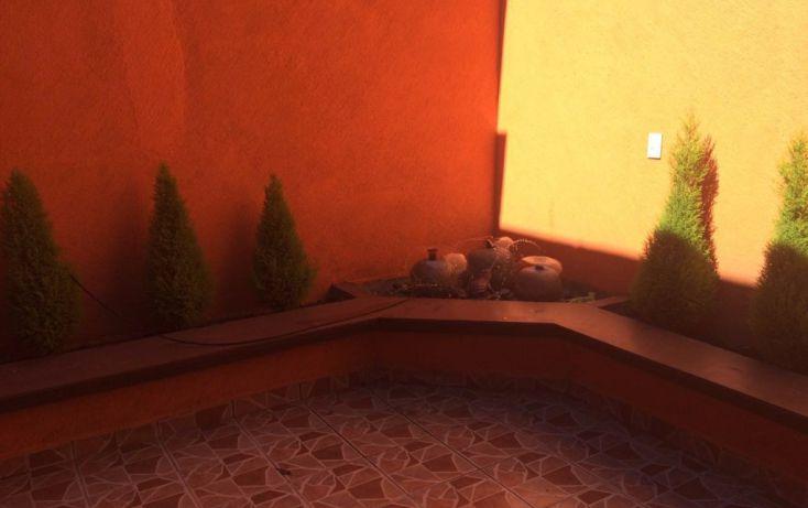 Foto de casa en venta en calle del petirrojo, las alamedas, atizapán de zaragoza, estado de méxico, 1716518 no 03
