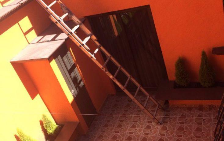 Foto de casa en venta en calle del petirrojo, las alamedas, atizapán de zaragoza, estado de méxico, 1716518 no 04